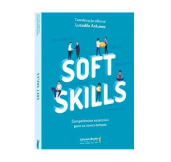 Inteligência Lúdica e Soft Skills!